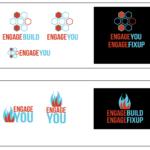 Engage Build