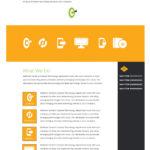 NCI Engage design