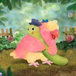 third_bird