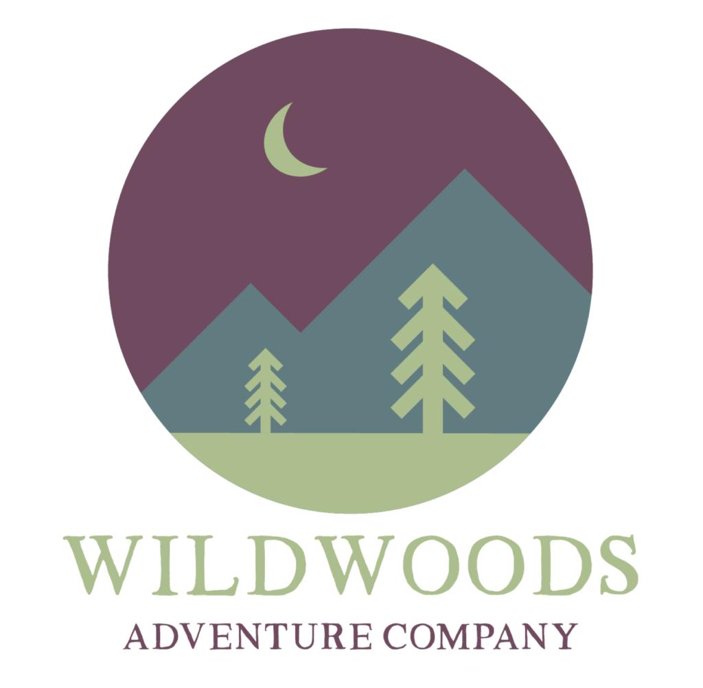 Wildwoods Adventure Company - Brady Schwab